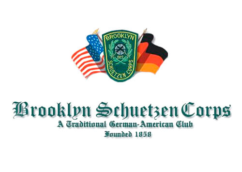 Brooklyn Schützen Corps, New York