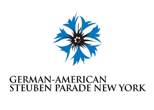 German-American Steuben Parade of New York